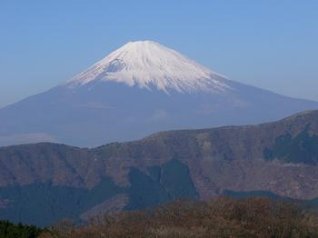fujisan_for_new_year