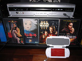 Ax75andpsp