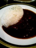 Hayashi_mc_cafe