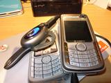Motorolahs850btphoto