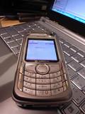 Nokia702nk2