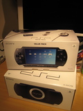 Sony_psp_boxes